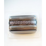 70B 9000 borotva kombicsomag (Pulsonic) 81262192