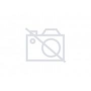 """Western Digital WD20EFRX Hårddisk 3.5"""" 2 TB Red™ Bulk SATA III"""
