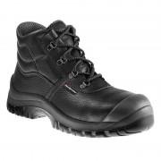 FOOTGUARD Chaussures de Sécurité Montante FOOTGUARD 63.190.0 S3 SRC - Taille - 45