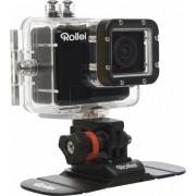 Camera video sport Rollei S 50 wifi 14mp standard edition