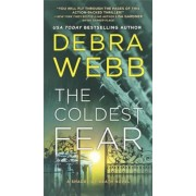The Coldest Fear: A Thriller, Paperback