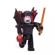Figurina Roblox - SERIA 2 - Hunted Vampire
