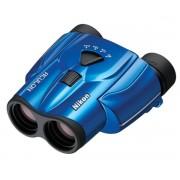 Nikon Бинокль Aculon T11 8-24x25