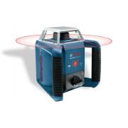 Bosch Rotacioni laser GRL 400 H (0601061800)