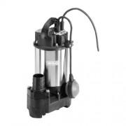 Pompa submersibila Wilo Drain TS 40/10-A