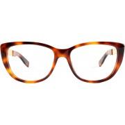 Boss Orange BO0219
