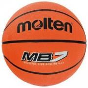Баскетболна топка MB7, MOLTEN, 4905741834784