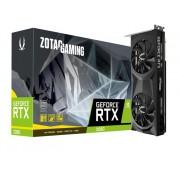 Zotac ZT-T20800F-10P scheda video GeForce RTX 2080 8 GB GDDR6
