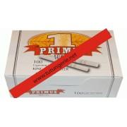 Tuburi Tigari Primus White 100