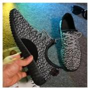 Sneakers Zapatos Para Hombre Tenis Para Correr Estilo Deportivo Y Casual Respirable Color Negro