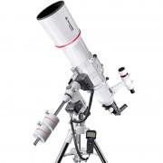 Bresser Télescope Bresser AC 152/760 AR-152S Messier Hexafoc EXOS-2 GoTo