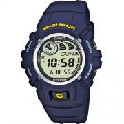Ceas Casio G-Shock G-2900F-2VER