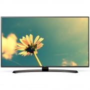 "LG LG TV 49LJ624V 49"" ≈ 124 cm 1920x1080 Full HD"