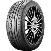 Dunlop SP Sport 01 275/35R19 96Y FR J RUNFLAT