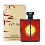 Yves Saint Laurent Opium 2009 eau de parfum 50 ml donna