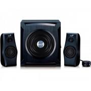 GENIUS SW-2.1 1800 2.1 zvučnici