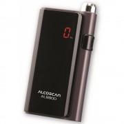 Alcoscan Etilometro AL-8800