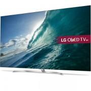 LED televizor LG OLED65B7V OLED65B7V