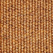 Tapete Essential I 100x150 cm Polar