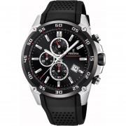 Reloj Hombre F20330/5 Negro Festina