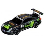 Jucarie Carrera Slot Accessories Go!! Porsche Gt3 Cup Monster Fm, U.Alzen Car 1:43