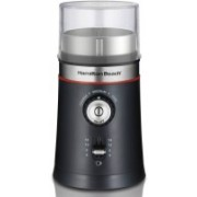 Hamilton Beach 3QRQ4CULSUYS Personal Coffee Maker(Black)