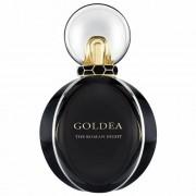 Bvlgari goldea the roman night eau de parfum, 75 ml