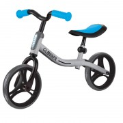 Globber bicikl bez pedala Go Bike plavi