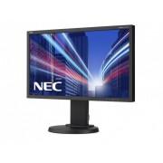 NEC E224Wi [czarny]