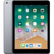 "Apple Mr7j2ty/a Ipad Tablet 9.7"" Retina Memoria 128 Gb Wifi Colore Space Grey"