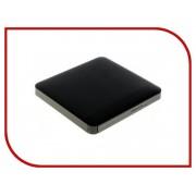 Привод LG GP50NB41 Black