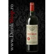 Vin Pomerol Chateau PETRUS 1994 0.75L