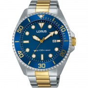 Ceas Lorus Sports RH937GX9