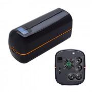 Tuncmatik Digitech Pro 2200VA UPS Устройство