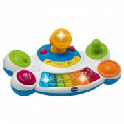 Chicco Baby Star Piano Chicco