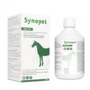 Synopet Paard equisin-complex 500 ml