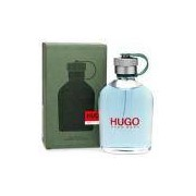 Perfume Hugo Boss Man Masculino Com 40ml