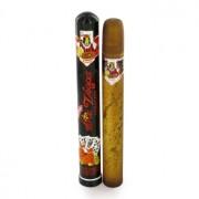 Fragluxe Cuba Las Vegas Eau De Toilette Spray 1.17 oz / 34.60 mL Men's Fragrance 426356