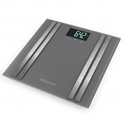 Medisana Body Analysis Scales BS 476 180 kg Grey 40431