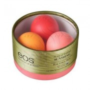 EOS Rachel Roy Limited Edition - 3pack
