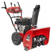 Freză pentru zăpadă EFCO ARTIK 62 ELD, putere motor : 9 CP, capacitate cilindrică : 265 cm3, cutie de viteze : 8 trepte