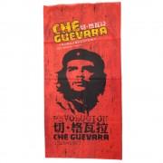 Мултифункционална Кърпа Che Guevara