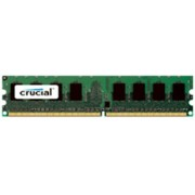 Crucial CT51264BD160BJ 4GB DDR3L 1600MHz (1 x 4 GB)