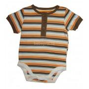 Body Baby Striped