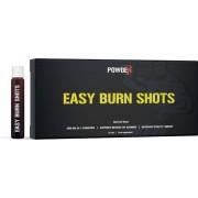 PowGen Easy Burn Shots