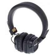 Marshall Major II Bluetooth B-Stock