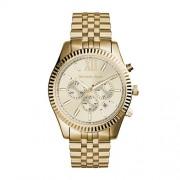 Michael Kors MK8281 horloge - heren
