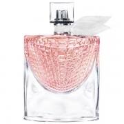 Lancome La Vie Est Belle L'Eclat 50 ML Eau de Parfum - Profumi di Donna