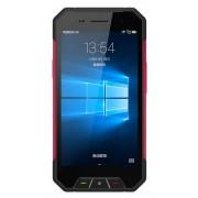 Защищенный смартфон Oinom V1600 Evolveo Strongphone Q7 LTE