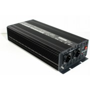 Solartronics Inverter 12v-230v 5000/10000 Watt